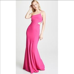 Likely Fina Gown